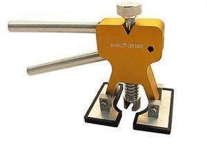 Die Werkzeuge, die wir verwenden